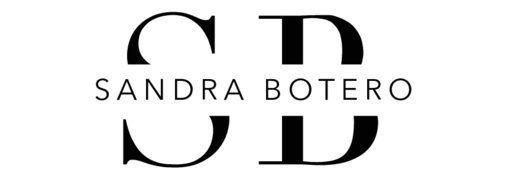 Sandra Botero